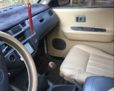 Bán Toyota Zace 2004, xe đẹp, BSTP giá 220 triệu tại Bình Dương