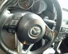 Cần bán lại xe Mazda CX 5 đời 2015, màu xanh lam giá 765 triệu tại Hải Phòng