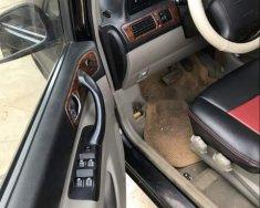 Bán xe Chevrolet Vivant đời 2008, giá chỉ 190 triệu giá 190 triệu tại Đắk Lắk
