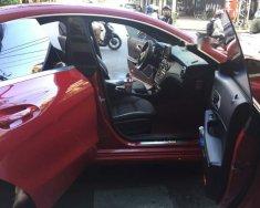 Bán Mercedes CLA200 đời 2015, cam kết xe không lỗi lầm gì cả giá 1 tỷ 80 tr tại Đà Nẵng