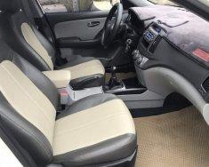 Gia đình cần bán xe Hyundai Avante 1.6MT, sx 2015, đi 3 vạn giá 415 triệu tại Hà Nội