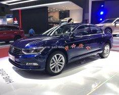 Xe nhập nguyên con Châu Âu, tiết kiệm nhiên liệu, chỉ 7L/100km. Dòng Sedan 4 chỗ, số tự động 7 cấp giá 1 tỷ 380 tr tại Tp.HCM