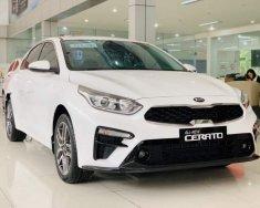 Cần bán xe Kia Cerato đời 2019, giá 559tr giá 559 triệu tại Hà Nội
