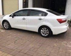Bán Kia Rio AT đời 2016, màu trắng, xe nhập   giá 480 triệu tại Đồng Nai