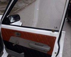 Cần bán xe Kia CD5 2004, màu trắng, số sàn, 65tr giá 65 triệu tại Ninh Bình