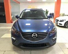 Cần bán Mazda CX 5 2.5L Facelift 2017 giá 855 triệu tại Hà Nội