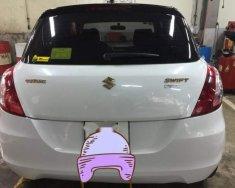 Bán xe Suzuki Swift đời 2016, màu trắng xe gia đình giá cạnh tranh giá 518 triệu tại Hà Nội