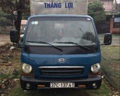Chính chủ bán Kia K2700 đời 2004, xe nhập, giá chỉ 100 triệu giá 100 triệu tại Nghệ An