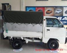 Bán ô tô Suzuki Carry năm 2019, giá chỉ 263 triệu giá 263 triệu tại Hà Nội