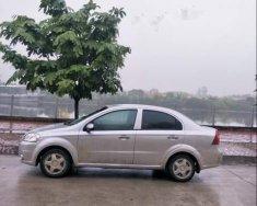 Bán Daewoo Gentra 2007, màu bạc, 148 triệu giá 148 triệu tại Hà Nội