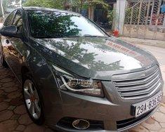 Cần bán lại xe Daewoo Lacetti CDX 1.6 AT sản xuất 2009, xe nhập   giá 305 triệu tại Hà Nội