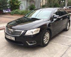 Bán xe Camry 2.0E nhập khẩu chính chủ, đi giữ rất cẩn thận giá 560 triệu tại Hà Nội