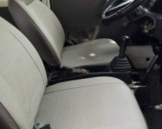 Bán Suzuki Super Carry Van năm sản xuất 2004, màu trắng chính chủ, giá tốt giá 135 triệu tại Hà Nội