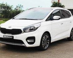 Bán Kia Rondo 2.0 MT sản xuất năm 2019, trả trước 190 triệu lấy xe về nhà giá 609 triệu tại TT - Huế