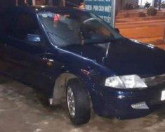 Bán Ford Laser LX 1.6 MT đời 2000, giá tốt giá 136 triệu tại Đắk Nông