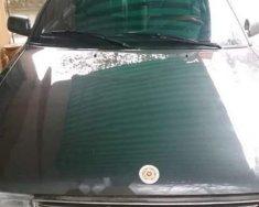 Cần bán Toyota Carina đời 1990, màu xám, xe nhập giá 6 triệu tại Tuyên Quang