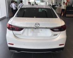 Cần bán Mazda 6 2.0 Premium 2019, giá tốt giá 883 triệu tại Tp.HCM
