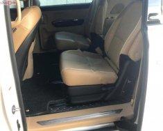 Cần bán xe Kia Sedona sản xuất năm 2018, odo chỉ 5 vạn km giá 1 tỷ 220 tr tại Tp.HCM