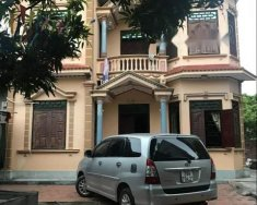 Bán Toyota Innova đời 2013, màu bạc giá 530 triệu tại Hà Nội