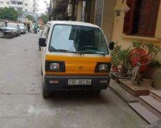 Bán Suzuki Super Carry Van 2004, giá tốt giá 89 triệu tại Hà Nội