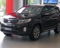 Kia Sorento - khuyến mãi khủng - giao xe ngay giá 770 triệu tại Hà Nội