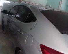 Bán Hyundai Elantra đời 2016, màu bạc, nhập khẩu, giá 530tr giá 530 triệu tại Đồng Nai