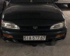 Bán xe Toyota Camry sản xuất năm 1995, nhập khẩu   giá 225 triệu tại Tp.HCM
