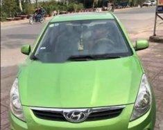Bán Hyundai i20 năm 2009, 350tr giá 350 triệu tại Hà Nội