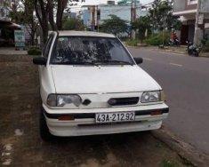 Cần bán lại xe Kia CD5 2003, màu trắng giá 75 triệu tại Đà Nẵng