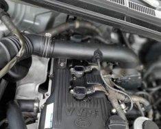 Gia đình bán xe Toyota Innova 2008 giá 360 triệu tại Sóc Trăng