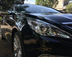 Bán xe Hyundai Sonata 2.0 AT Sx 2010, 52000km, xe chính chủ giá 520 triệu tại Tp.HCM