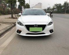 ! ! ! Mazda 3 1.5 sx cuối 2016 đẹp nhất việt nam giá 625 triệu tại Hà Nội