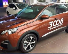 Peugeot Biên Hòa bán xe Peugeot 3008 tại Biên Hòa, liên hệ để tư vấn 0938.097.263 giá 1 tỷ 199 tr tại Đồng Nai