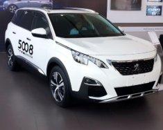 Peugeot Biên Hòa bán xe Peugeot 5008 tại Biên Hòa, liên hệ để tư vấn 0938.097.263 giá 1 tỷ 399 tr tại Đồng Nai