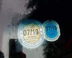 Bán ô tô Kia Pride năm sản xuất 1996, màu trắng xe gia đình giá cạnh tranh giá 26 triệu tại Phú Thọ