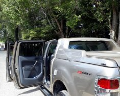 Cần bán Ford Ranger XLS 2.2L 4x2 MT năm 2014, nhập khẩu nguyên chiếc giá 495 triệu tại Tp.HCM