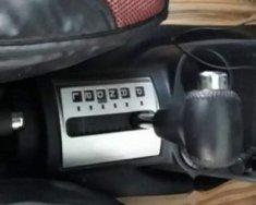 Cần bán xe Hyundai Getz đời 2009, màu bạc, giá 215tr giá 215 triệu tại Nghệ An