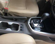 Bán Nissan Navara năm sản xuất 2016, màu trắng, xe nhập  giá 538 triệu tại Hà Nội