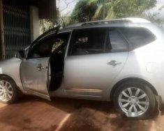 Bán Kia Carens đời 2012, màu bạc giá 320 triệu tại Đắk Nông