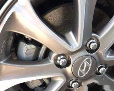 Cần bán lại xe Hyundai Grand i10 đời 2014, màu trắng, nhập khẩu nguyên chiếc xe gia đình giá 308 triệu tại Tp.HCM