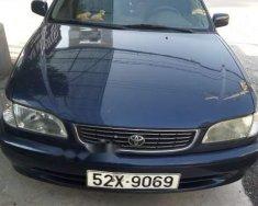 Bán Toyota Corolla đời 1997, nhập khẩu  giá 182 triệu tại Tp.HCM