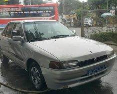 Bán gấp Mazda 323 năm 1996, màu trắng, xe nhập, giá tốt giá 72 triệu tại Hà Nội