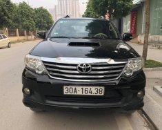 Bán ô tô Toyota 2.4G năm 2014, xe tên công ty giá 805 triệu tại Hà Nội
