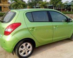Bán xe Hyundai i20 đời 2011 số tự động, giá chỉ 339 triệu giá 339 triệu tại Hà Nội