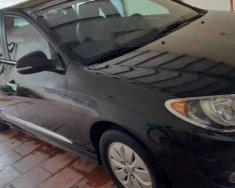 Bán xe Hyundai Avante đời 2012, màu đen chính chủ giá 358 triệu tại Nghệ An