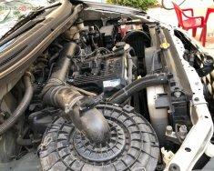Cần bán xe Toyota Innova G đời 2007, màu bạc, đã đi 95000 km giá 360 triệu tại Bình Dương