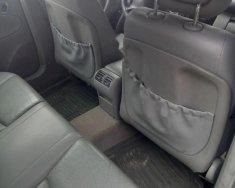 Bán xe cũ Mercedes C200 Kompressor MT sản xuất năm 2003  giá 154 triệu tại Hà Tĩnh