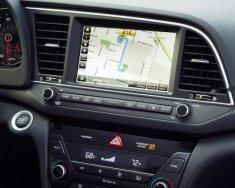 Cần bán Hyundai Elantra năm sản xuất 2019, màu đỏ, nhập khẩu giá 545 triệu tại Bình Dương