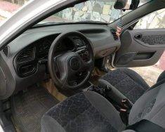Cần bán xe Daewoo Lanos sản xuất 2003, màu trắng giá 46 triệu tại Nghệ An