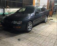 Cần bán lại xe Toyota Corona sản xuất năm 1993, giá 135 triệu giá 135 triệu tại Bình Dương